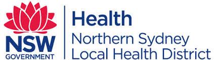 NSLHD logo.jpeg