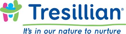 Tresillian logo.jpg