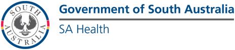 SA Health logo.jpg