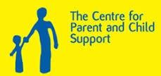 CPCS logo.jpeg