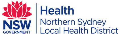 NSLHD is the public health provider for the Hornsby & Kuring Gai, North Shore Ryde, and Northern Beaches areas of Sydney. They offer diverse services for families with young children, including home visiting, day stays, and innovating early parenting groups. The District supported the study by offering access to their services as sites for data collection, and by releasing staff to attend engagement workshops and presentations.