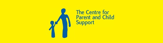The CPCS is home of the  Family Partnership Model  (FPM). The FPM is an innovative approach based upon an explicit model of the helping process that demonstrates how specific helper qualities and skills, when used in partnership, enable parents and families to overcome their difficulties, build strengths and resilience and fulfil their goals more effectively. The FPM has been implemented in many countries, and in all the services we studied. The CPCS supported the study through regular meetings and exchange of ideas. The FPM provided the starting framework for understanding partnership in the study.