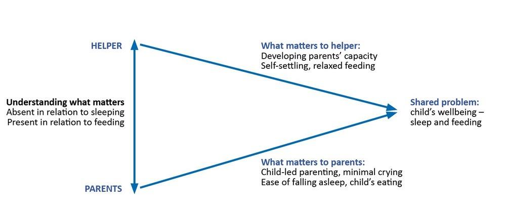 11 matters parent.jpg