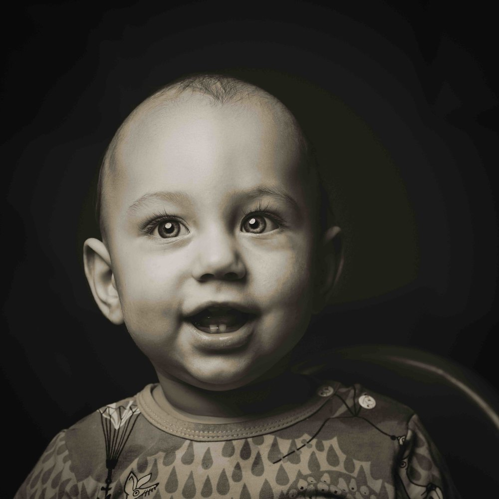 Unsplash_bald_toddler small.jpg
