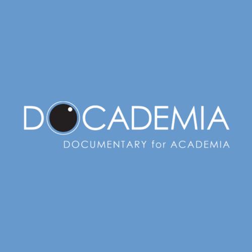 Docademia