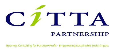 Citta Partnership.png