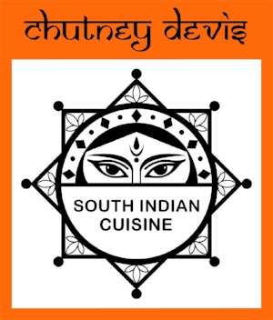 Chutney_Devis-Logo.jpg