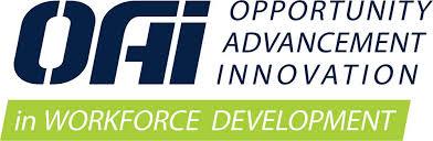 OAI, Inc.
