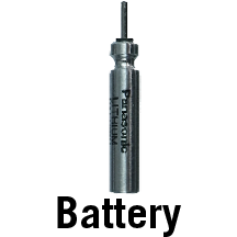 FN_Battery.png