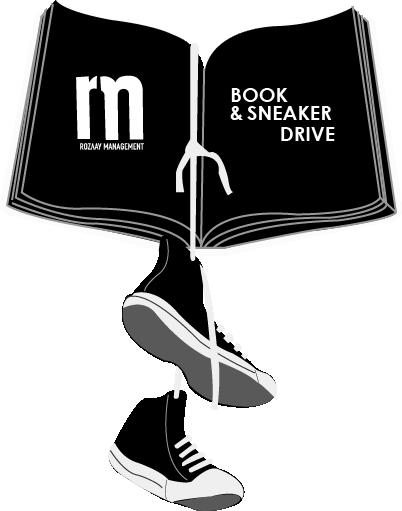 Booknsneakerlogo.png