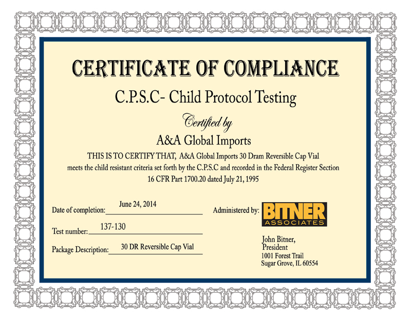 certificate-reverse-cap-30_1.jpg