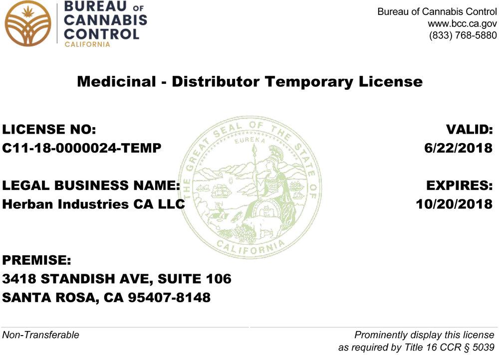 Standish Temporary Distribution License Exp 10.20.18.jpg