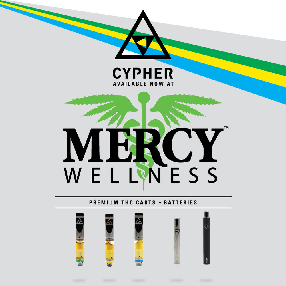CYPHER_NOW_AVAILABLE_AT_MERCY.jpg