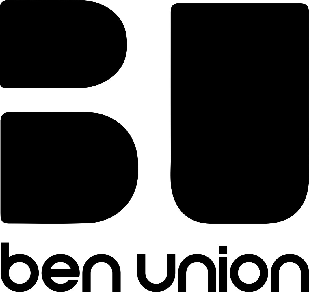 The Official Website of Ben Union