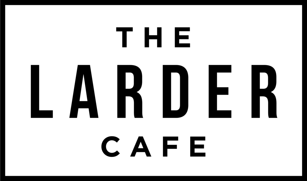 The Larder Cafe Primary Logo.png