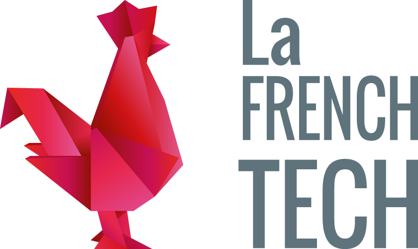 FrenchTech Logo.png