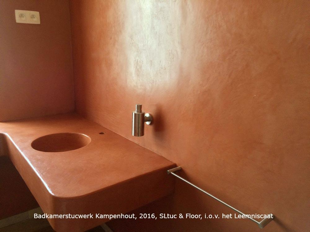 Eigensinn-Badkamerstucwerk-45.jpg