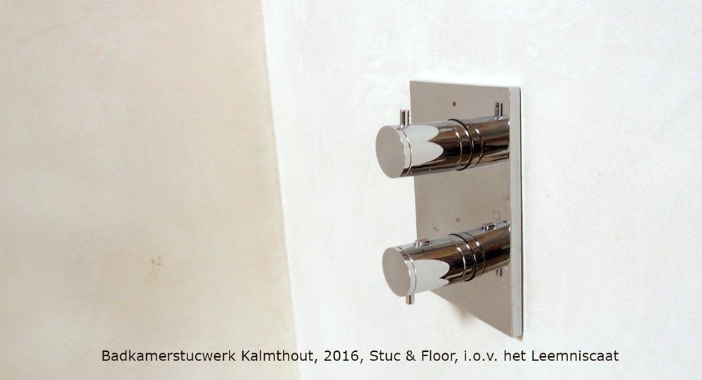 Eigensinn-Badkamerstucwerk-41.jpg