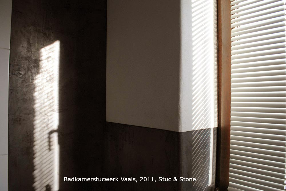 Eigensinn-Badkamerstucwerk-42.jpg