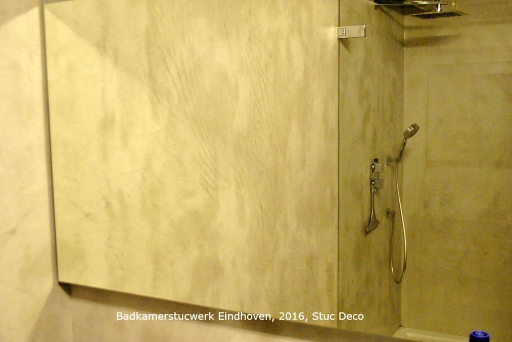 Eigensinn-Badkamerstucwerk-25.jpg