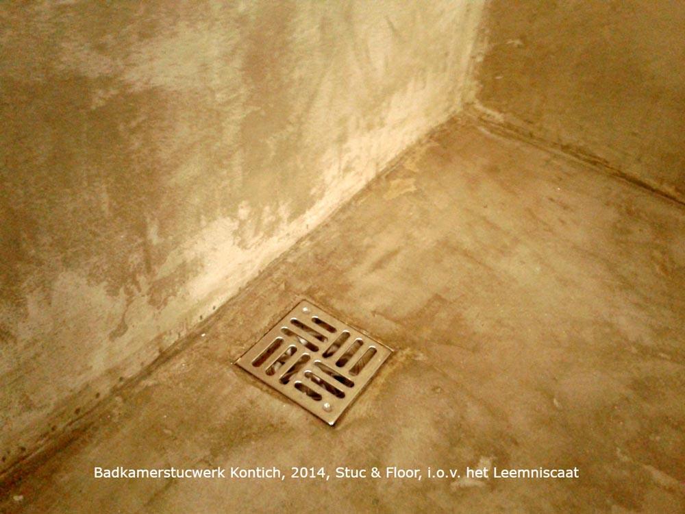 Eigensinn-Badkamerstucwerk-22.jpg