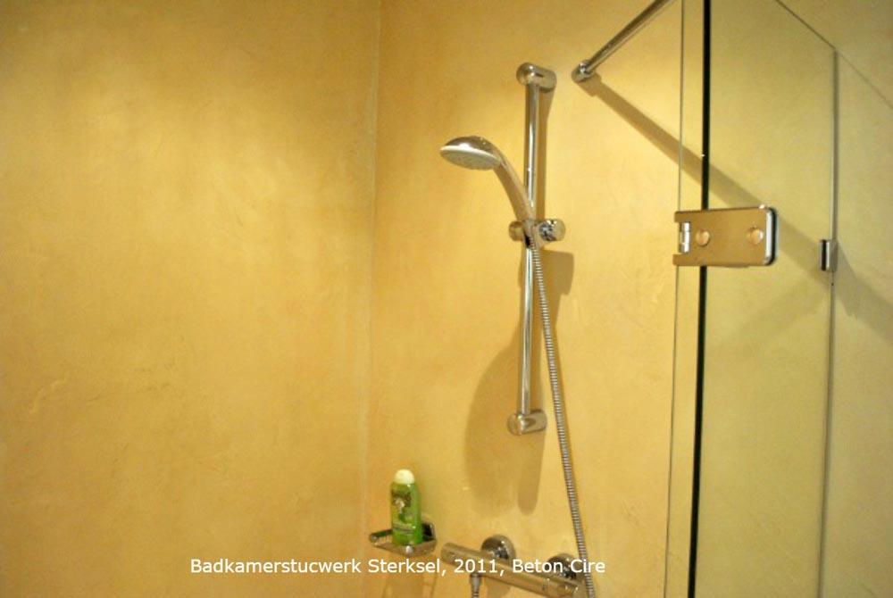 Eigensinn-Badkamerstucwerk-16.jpg