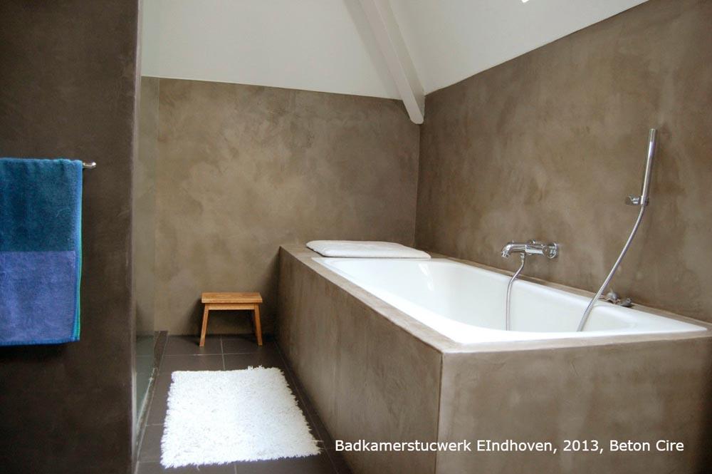 Eigensinn-Badkamerstucwerk-13.jpg