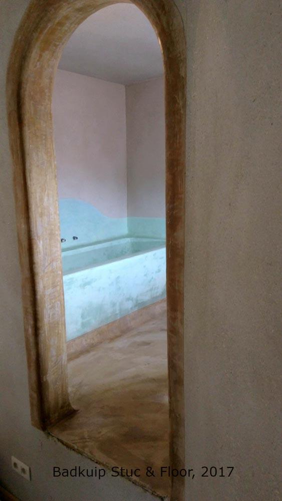 Eigensinn-Badkamerstucwerk-10.jpg