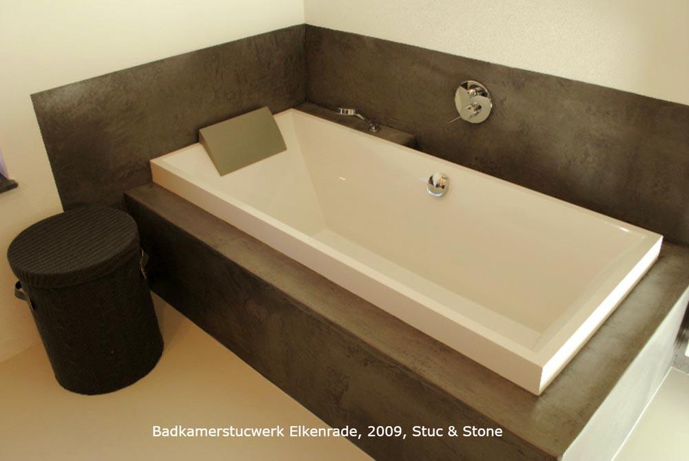 Eigensinn-Badkamerstucwerk-11.jpg