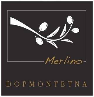 Logo Olio Merlino.jpg