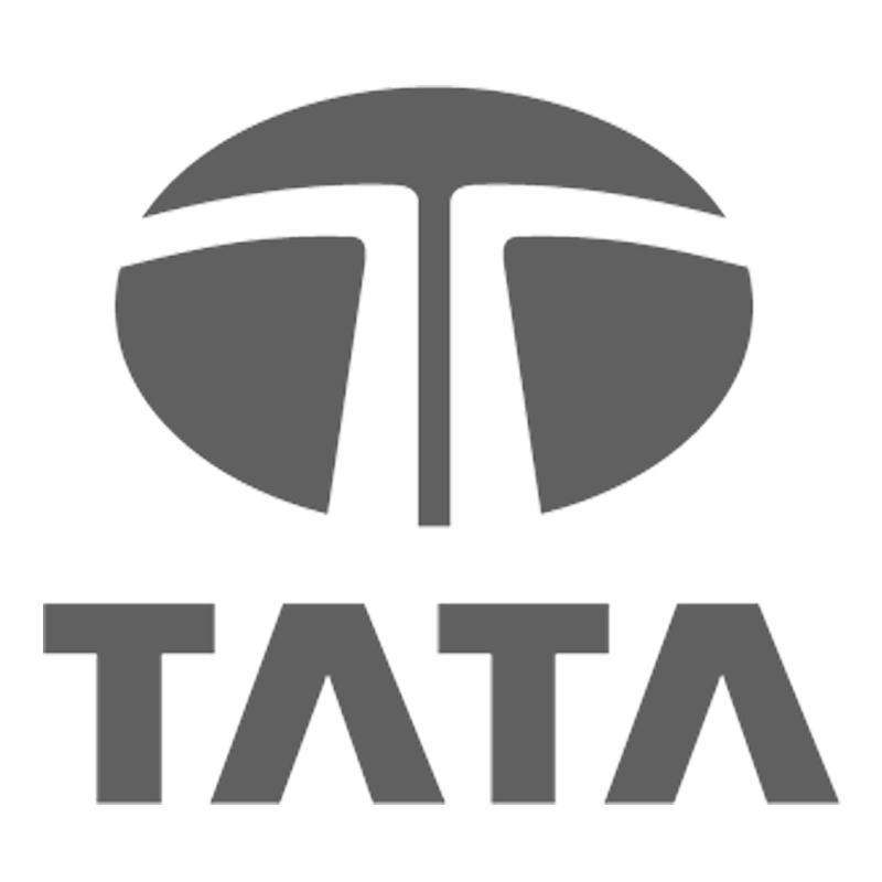 Tata shell.jpg