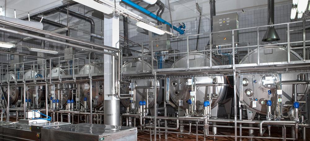 food factory 2.jpg