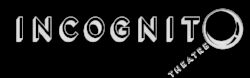 Incognito Logo.png