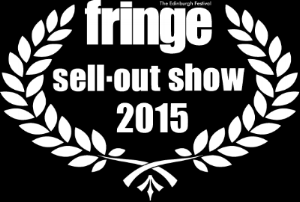 SellOutShow_2015Print(white).png