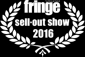 SellOutShow_2016(white).png