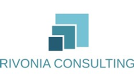 Rivonia Consulting.png