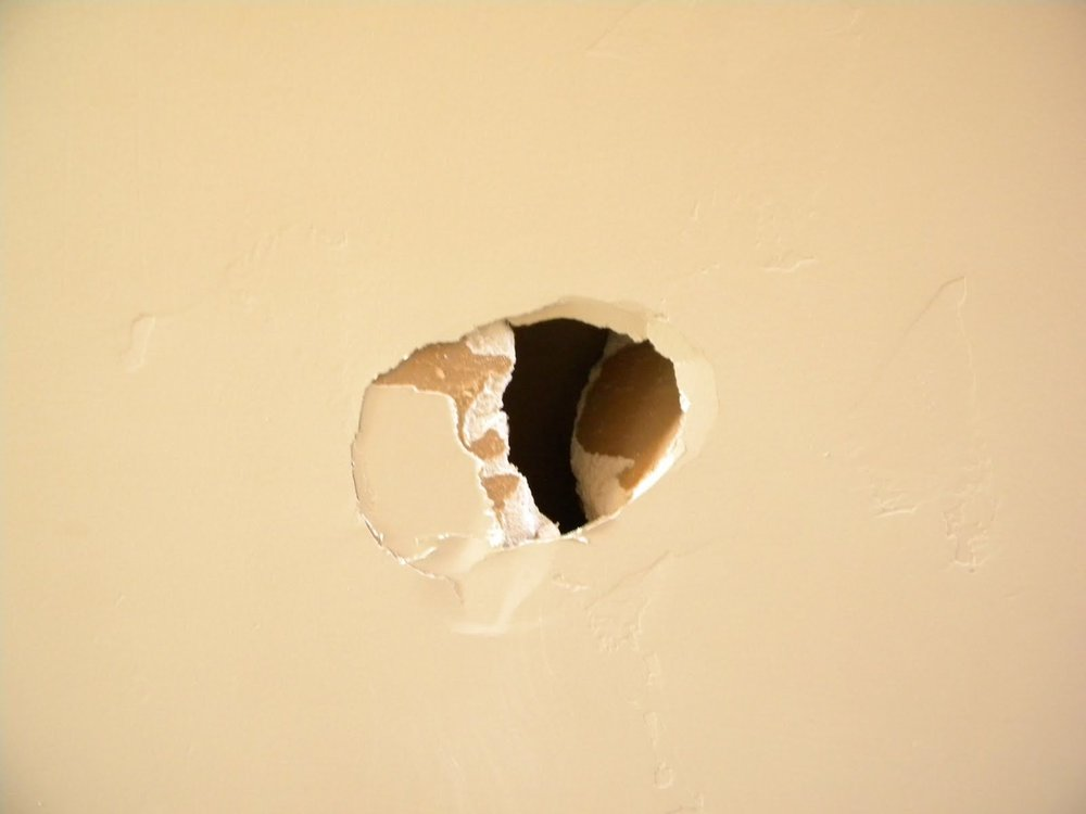 plaster repairs.jpg