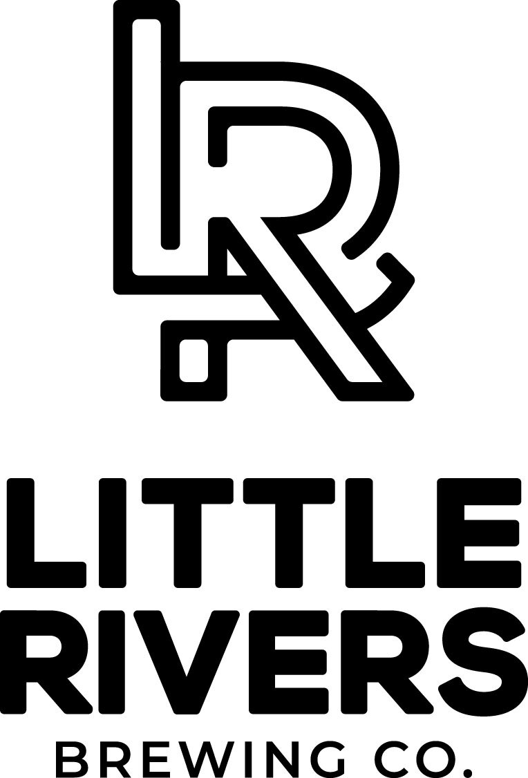 Little Rivers Brewing Company