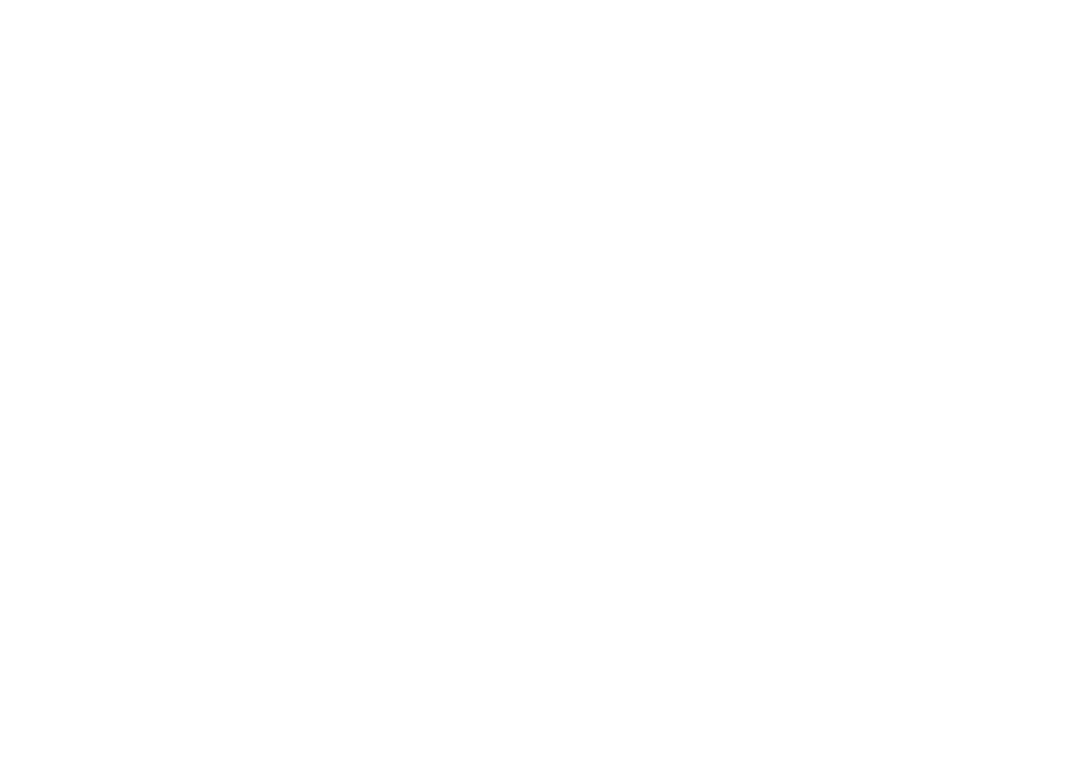 festival-ruah-02.png