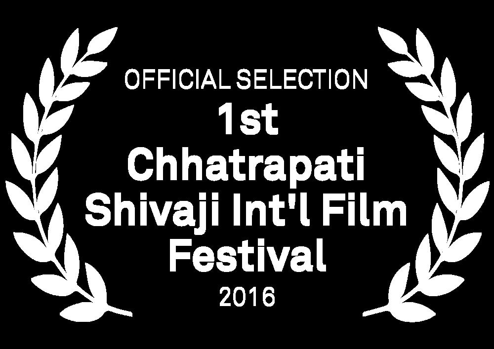 festival-ruah-04.png