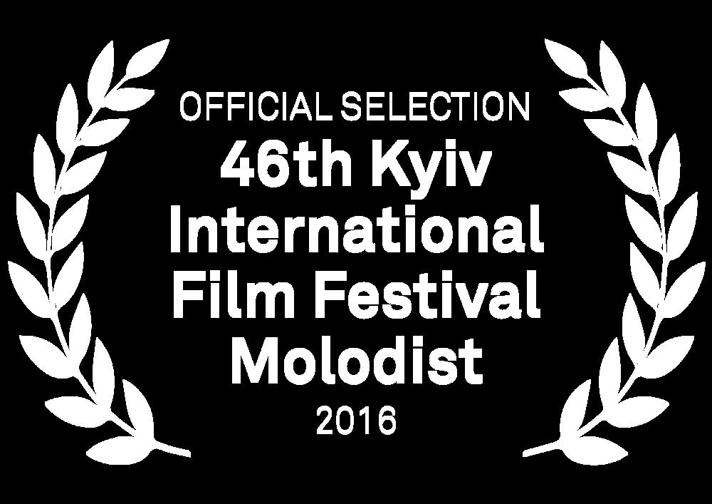 festival-ruah-12.png