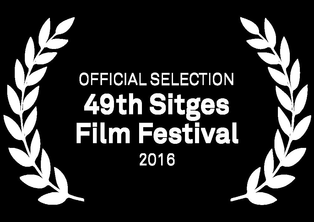 festival-ruah-13.png