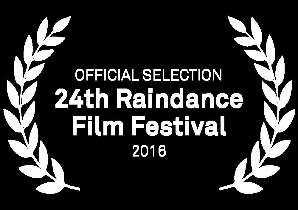 festival-ruah-14.png