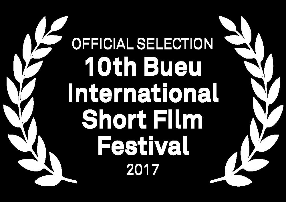 festival-ruah-17.png