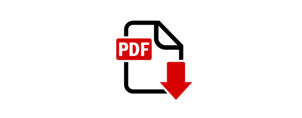 pdf-icon.png