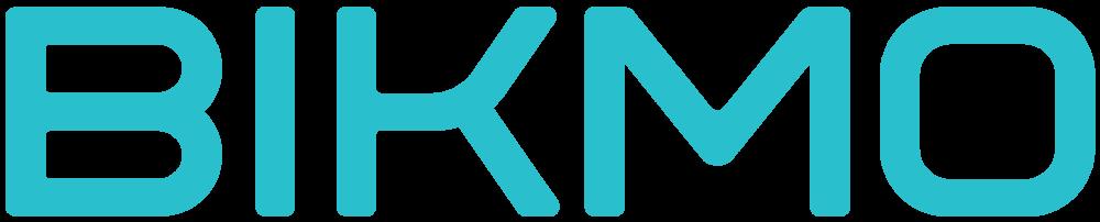 Bikmo logo new