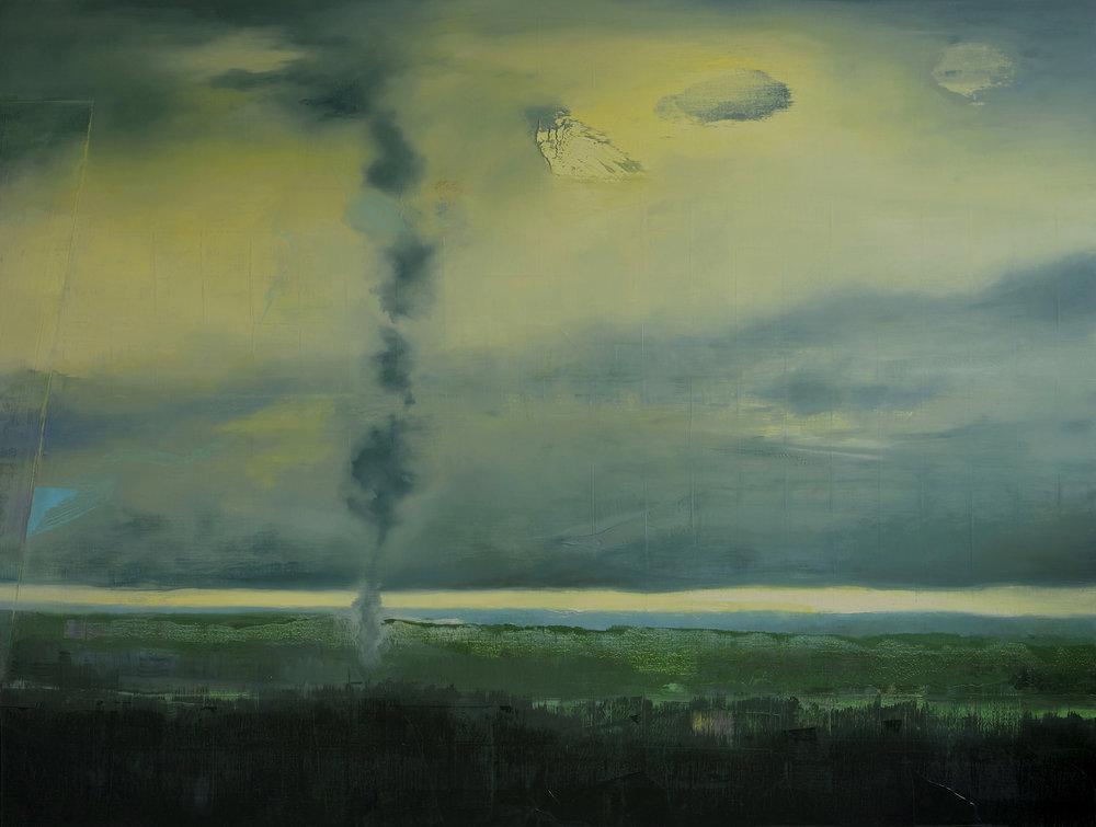 Wilhelm_Neusser_painting_1502_Dämmerung_Dusk__2015_Oil_Canvas_140x180cm.jpg