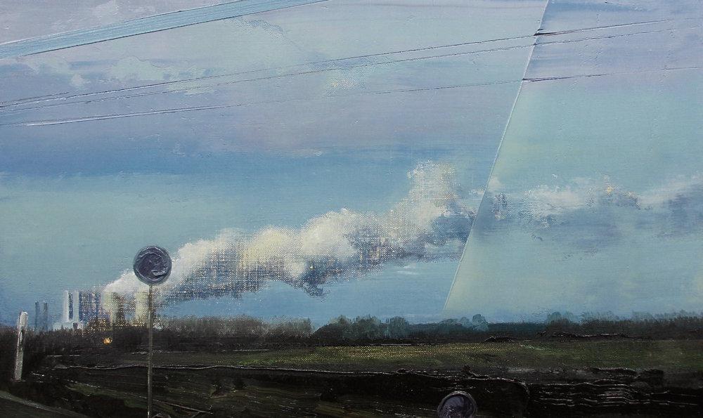 Clouds (1610)