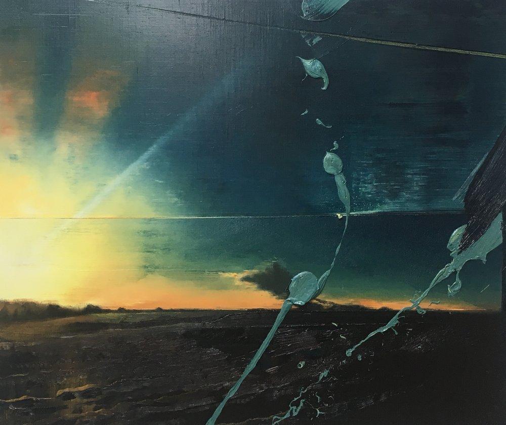 Dawn (1614)