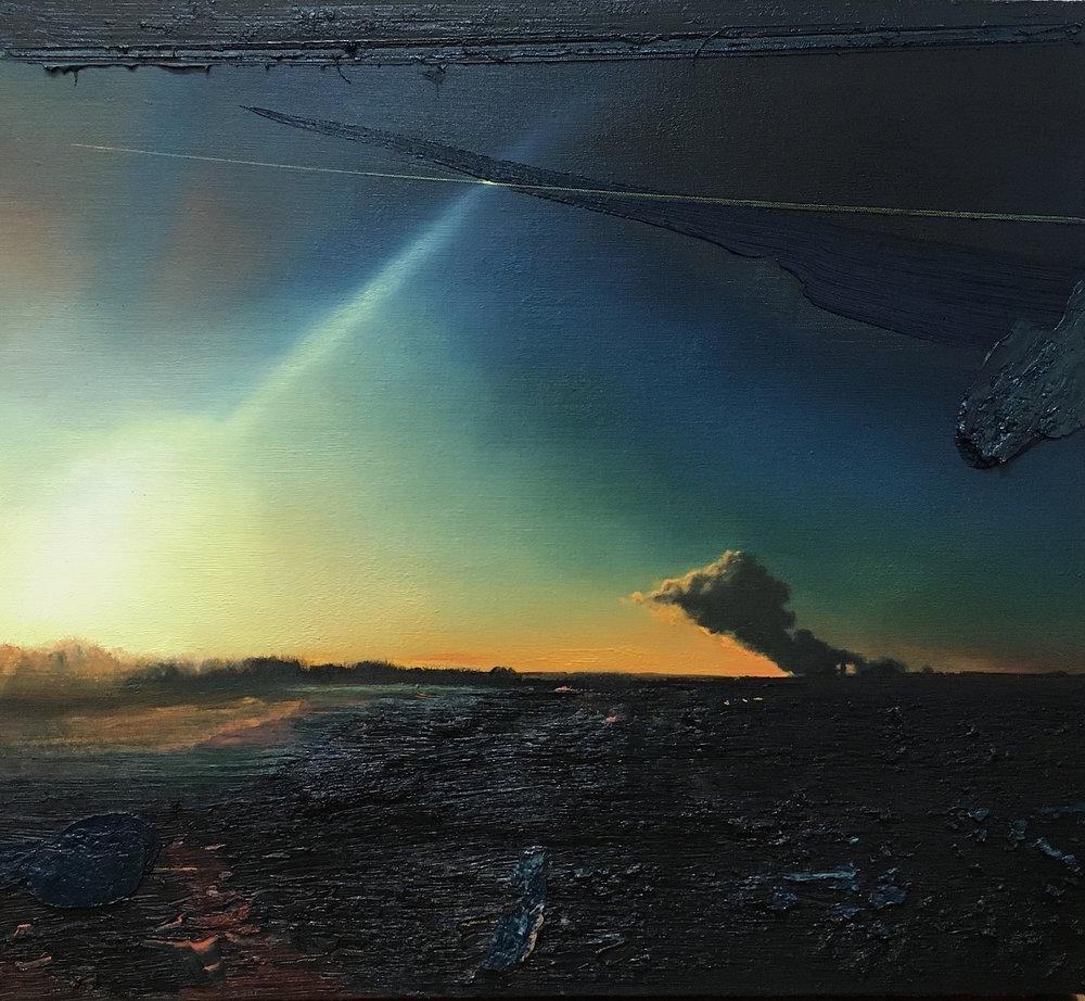 Dawn (1615)